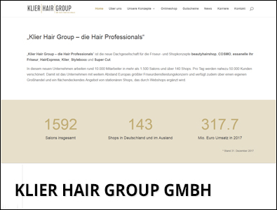 uebers_uns_hairgroup